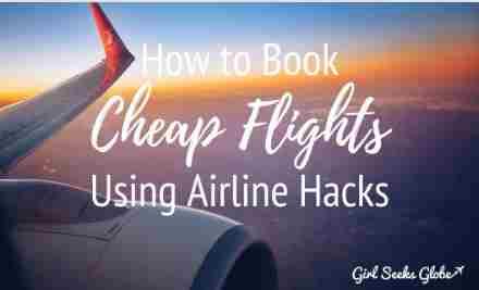 Tips to Book Cheap Flights to Atlanta