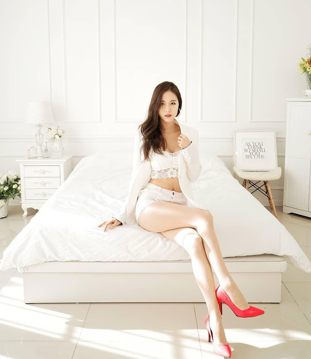 Jae Young (재영) - 20190907 - September 2019 Collection - TruePic.net