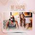 AUDIO   Lady Jaydee ft Joh Makini – Ni Hapo (Mp3) Download