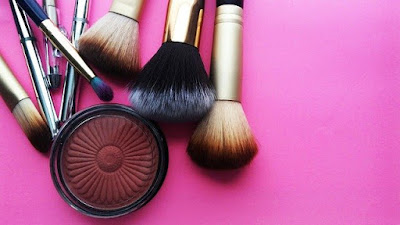 The Top 10 Best Makeup Brushes for 2020-Davskin