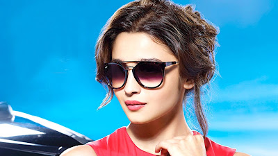 alia bhatt hd wallpapers pc