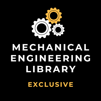 PREVIOUS 30 YEARS GATE MECHANICAL ENGINEERING QUESTIONS AND SOLUTIONS - MECHANICALIBRARY.COM EXCLUSIVE