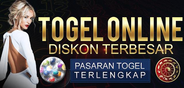 Togelpakong.com Pilihan Terbaik Bermain Judi Togel Online