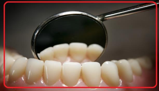 الطريقة المُثلى لتنظيف الفم والأسنان