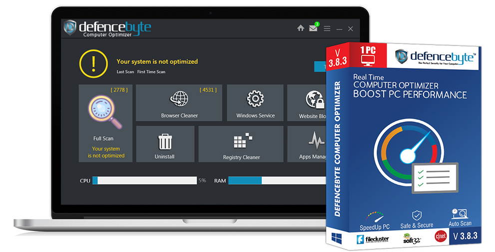 Best Registry Cleaner 2019 Best Registry Cleaner For Windows In 2019 | Speed Up Your Computer