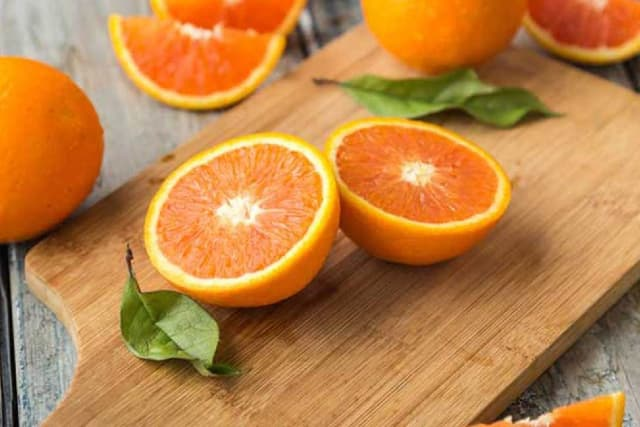 Vitamin C là gì ? Có trong những thực phẩm nào