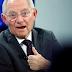 Σόιμπλε: Να αναλάβει ο ESM τον έλεγχο της δημοσιονομικής πειθαρχίας στην ευρωζώνη