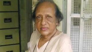veteran-actor-chandrashekhar-passes-away-at-the-age-of-98