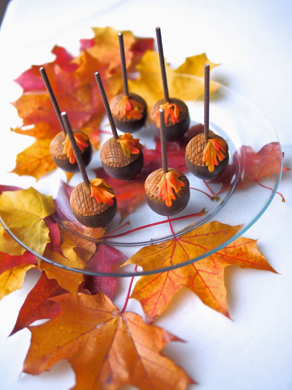 92 best images about Fall cakes on Pinterest | Pumpkin ...
