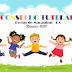BROTAS DE MACAÚBAS: CONSELHO TUTELAR DIVULGA RELATÓRIO ANUAL DE 2020