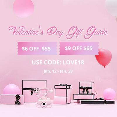 https://www.zaful.com/m-promotion-active-valentines-sale.html?lkid=12603294