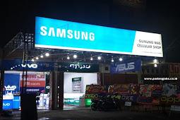 Lowongan Kerja Padang Gunung Mas Cellular Shop November 2019