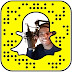Snapchat to Offer a New Feature' Snapchat Scan #Article
