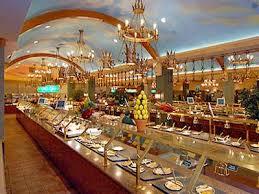 where to eat in las vegas on a budget rh whatsyourlasvegas com excalibur las vegas buffet deals excalibur las vegas buffet coupons