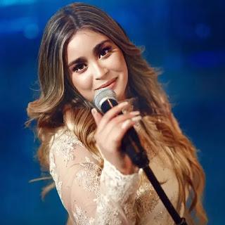 """Sofía Siguel: La nueva voz de la música chilena presenta """"Búscame"""""""