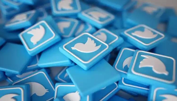 تويتر تطلق ميزة تتيح للمستخدم نشر التغريدات على سناب شات