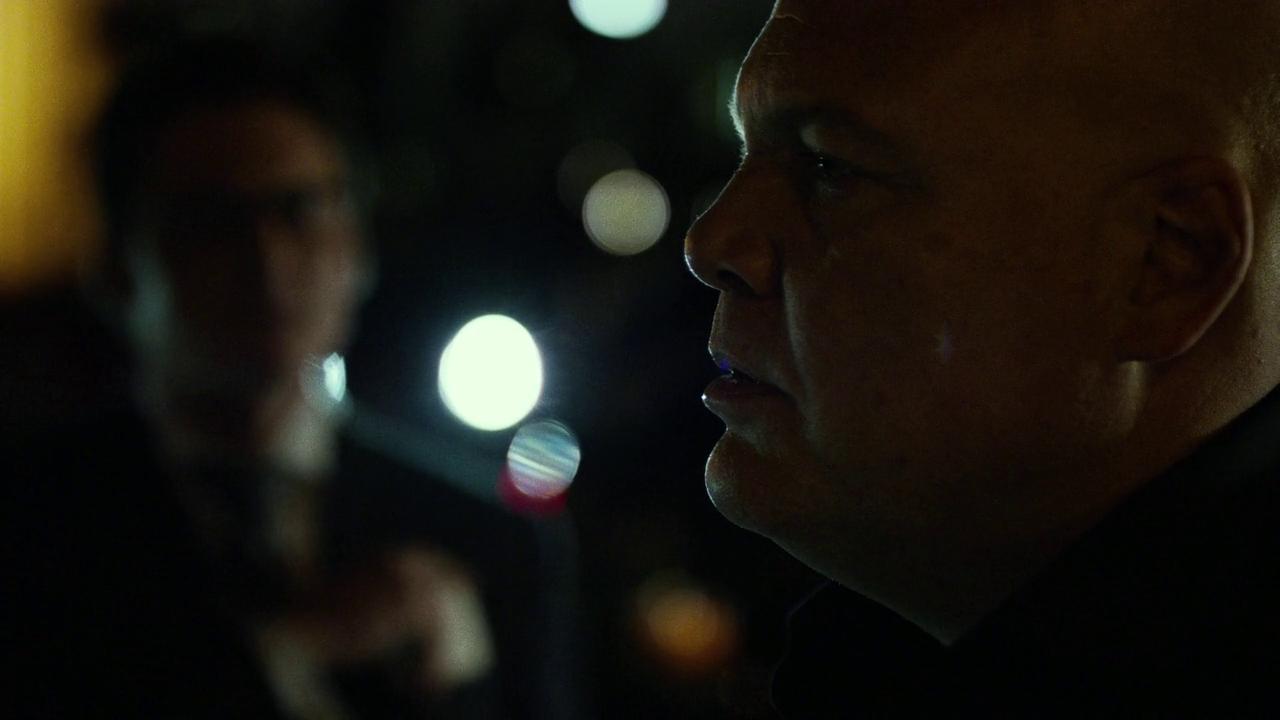 http://www.recenserie.com/2015/04/marvels-daredevil-1x04-in-blood.html