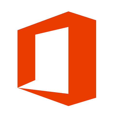 Office 365 Business Sale