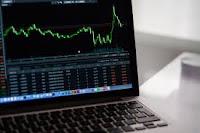 Como investir em ações
