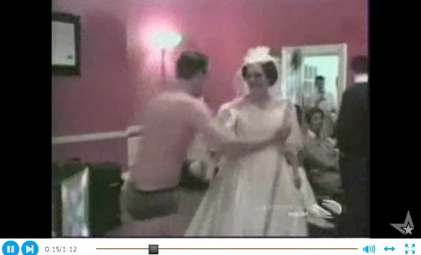 http://www.funmag.org/video-mag/funny-videos/wedding-bloopers-video/