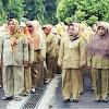 Ibu Kota Pindah, Banyak PNS yang Akan Meminta Pensiun Dini