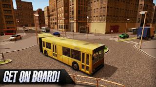 تحميل لعبة الاتوبيس لنقل الركاب 2018 لعبة  2018 bus simulator  للاندرويد و للكمبيوتر و الايفون