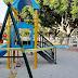 El Ayuntamiento de Mérida exhorta a no acudir a campos deportivos de parques para evitar contagios