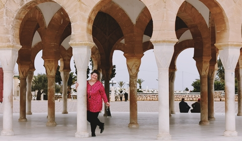 pareri-vacanta-Tunisia-am-fost-acolo