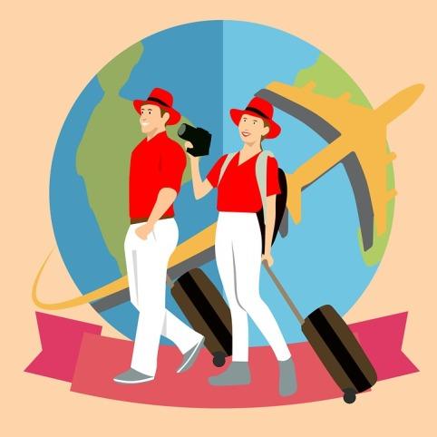 pixabay.com/en/traveling-agency-around-the-world-2960196