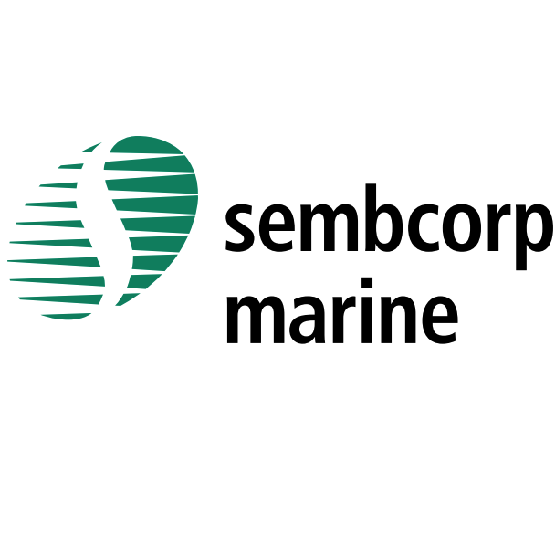 Sembcorp Marine - OCBC Investment 2016-04-28: Hoping for successful deliveries this year