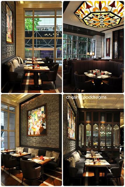 Revel Restaurant And Bar Garden City Ny