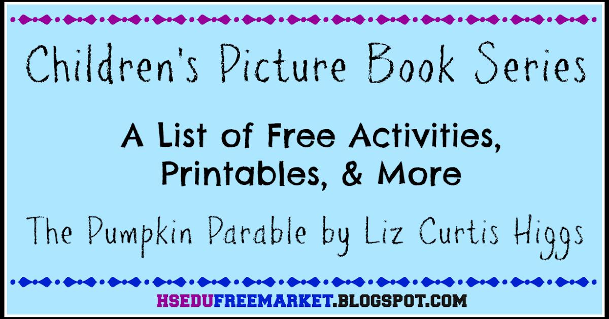 pumpkin patch parable coloring pages - photo #24