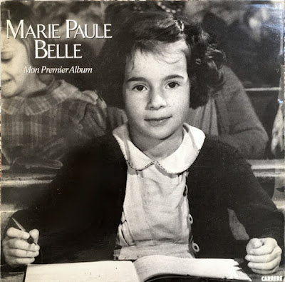 https://www.mirrored.to/files/1X9X8HMM/Marie_Paule_Belle_Mon_premier_album.rar_links