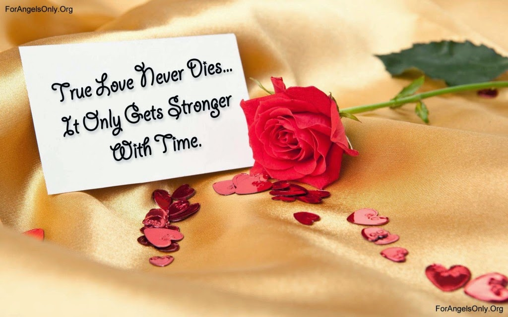 Love HD Poetry Wallpapers In English