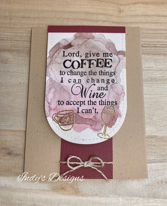 Riley & Company and Newton's Nook Designs; #indys_designs, #cardmaking