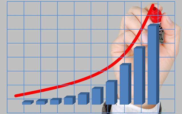 Strategi Mengembangkan Bisnis, cara mengembangkan bisnis online