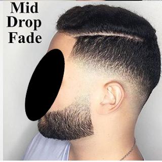 Model cukuran rambut pria terbaru