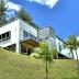 Casa del Árbol - David Ramirez
