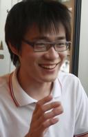 Yamamoto Jun`ichi