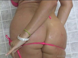 hot chicks - sexygirl-Gianna_Michaels_gluteus_maximass_2_scene3_avi_0006-779632.jpg