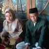 Berkah di Bulan Ramadhan. Kakek Bandu Nikahi Gadis 19 Tahun di Bone