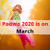 History of Gudi Padwa