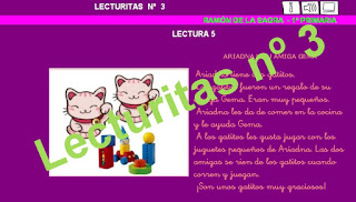 https://www.edu.xunta.gal/espazoAbalar/sites/espazoAbalar/files/datos/1332265186/contido/lecturitas/lecturitas.html