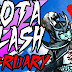 Dota Flash: Best of the month - February