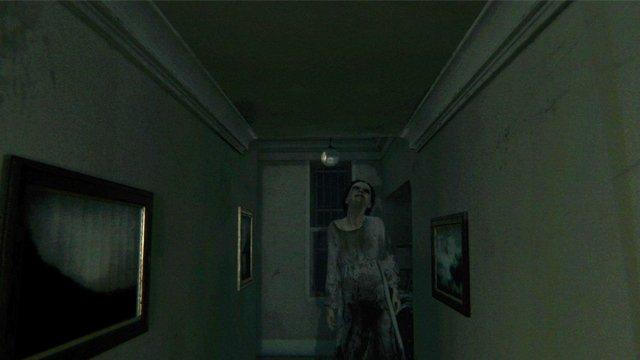 إكتشاف أحد الأسرار الرهيبة بعد مرور سنوات على إطلاق ديمو الإعلان عن Silent Hills