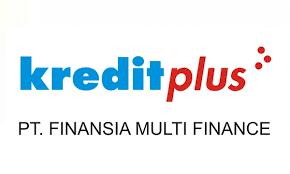 PT. FINANSIA MULTIFINANCE