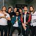 Maroon 5 anuncia fechas para su próxima gira sudamericana 2020 producida por Live Nation