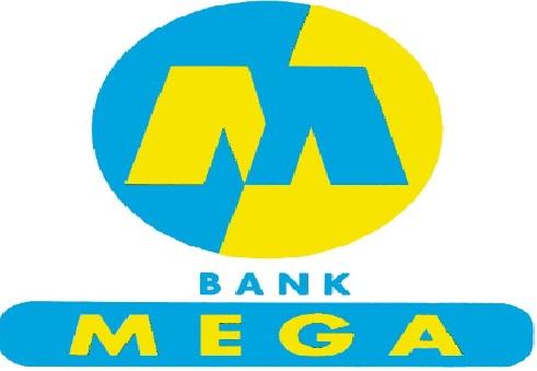 LOKER BANK MEGA