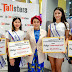 Miss Tourism ปลื้ม Tallsters สูงสุขภาพดี…เปลี่ยนชีวิตได้ สานฝันแม้อายุเกิน 20 ด้วย GrowthXercise