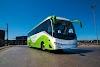 ¿Mayor autonomía en buses eléctricos para largas distancias?